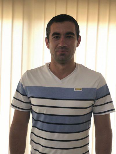 ablaev