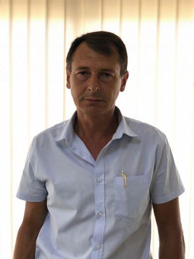 cherezov