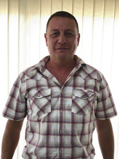 gaziev