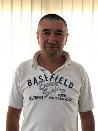osmanov